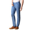 Добродетель Fusion Blues Омывается джинсы мужчин прямые мужчины случайные денима синий деним брюки XM032514 34 ярдов (2 фута 59) гитарный комбоусилитель roland blues cube stage