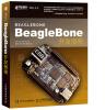 BeagleBone开发指南 beaglebone 机器人开发指南