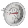 Нержавеющая сталь Приготовление Gauge Духовка Термометр Термометр Probe МЯСНЫЕ