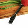 принадлежности для барбекю семьи щетки барбекю температуры масла выпечки кухня щетки гриль щетка гриль щетка барбекю гриль scarlett 23012