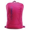 Pathfinder (TOREAD) Открытый Унисекс 20 литров рюкзак путешествия пешком, легкий пакет кожи TEBD80038 Ян Ци рюкзак xtralight 2 0 furtiv 20 литров