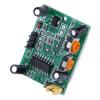 все цены на HC-SR501 Человеческий Инфракрасный датчик движения PIR детектор модуль с объектива онлайн