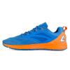PEAK мужские легкие кроссовки, спортивную обувь
