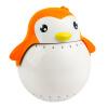 Family Penguin Детский умный электрический робот радиоуправляемые игрушки электронный