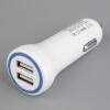Dual High Speed USB порт Быстрая зарядка Автомобильное зарядное устройство для сотовых телефонов таблетки dual high speed usb порт быстрая зарядка автомобильное зарядное устройство для сотовых телефонов таблетки