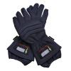 FREE SOLDIER кевларовые огнестойкие перчатки тактические, огнеупорные, износостойкие, утепленные перчатки