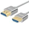 JINDING JD-H50 соединительная линия HDMI высокой четкости линии