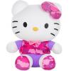 Hello Kitty Hello Kitty Камуфляжная серия Плюшевые игрушки Кукла для куклы Кукла Кукла Кукла Подушка Куклы Куклы 13