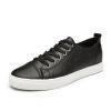 Semir Senma BD767158 повседневная обувь спортивная обувь студент обувь Корейский тенденция черного кружева полуботинки 39 ярдов semir senma bd767158 повседневная обувь
