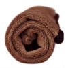 MyMei Pet Dog Puppy Cat Mat Soft Fleece Blanket Quilt dezzie puppy dog