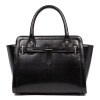 Виноградник (виноград) Модная сумка для женщин Женская одежда в Европе и США Сумка женская сумка Сумка черного цвета