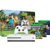 Госбанк Limited Edition [Xbox] 1T хост Microsoft (Microsoft) Xbox One S 1TB домашних развлекательных консолей (может быть оснащен соматосенсорной) Final Fantasy Limited Edition xbox