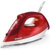 Philips GC1423/48 паровой утюг  (красный) цена и фото