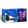 Sony (SONY) [PS] Госбанк PlayStation VR виртуальной реальности гарнитура sony usm64x