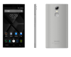 Фото DOOGEE F5 MTK6753 1.3GHz Восьмиядерный 5.5 Дюймовый IPS OGS FHD Экран Android 5.1 4G LTE Смартфон смартфон