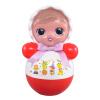 детские игрушки головоломки спорта ползет двуязычное раннее детство машинного обучения здравомыслия омаров 838-38 детские игрушки