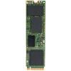 Intel (Intel) 600P серии 256G M.2 2280 Интерфейс SSD-накопители transcend mts800 256g m 2 2280 ssd