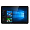 Chuwi Hi10 Pro 10.1 Ultrabook Tablet Windows 10 + Android 5.1 IPS экрана Intel Cherry Trail x5-Z8350 4GB / 64GB