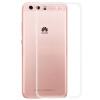 Mei Yi P10 Huawei телефон оболочки ТПУ Мягкий чехол для Huawei P10 скатерть pui yi mei