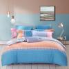 Mercury Home Textiles (MERCURY) Постельные принадлежности Хлопчатобумажные хлопчатобумажные ткани Twill Print Quilt Постельные принадлежности Knox Plus Double 1,8m Bed маникюрные принадлежности