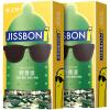 Jissbon презервативы секс-игрушки для взрослых 34 шт. к seven til midnight платье черное