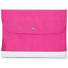 Phlees компьютерная сумка-чехол для ноутбука Air MacBook Pro, 12.5 дюйма цена и фото