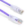 [Распределение] Jingdong CNCOB CN-2003-5M шесть законченный медный кабель гигабитный LAN кабель соединительный кабель Интернет CAT6 кабель 5 м смеситель д раковины iddis edifice хром