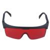 Защитные очки Защитные очки Зеленый Синий Красный глаз Защитные очки очки