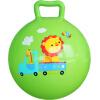 Фишер (Fisher Price) детские игрушки шар маленький шарик ребенок потряс шар 10 дюймов (зеленый подарок насос) F0601H2 theodore gilliland fisher investments on utilities