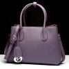 Dirirab  из натуральной кожи сумка сумки минималистского европейского стиля сумка кожи плеча Сумка пригородного мешок