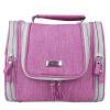 BUBM TXX сумка для путешествий сумка дамы портативная сумка для переноски сумка для хранения ручная сумка для макияжа большая сумка для стирки для макияжа розовая красная большая