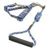 DOG Helios код Жгут Комплект поводок собака собака веревка S подходит для малых и средних фиолетовый фиолетовый HELE0028-7-