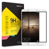 ESR Huawei Mate9 телефон закаленный фильм белый