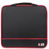 BUBM Sony ps4pro игровой консоли от Microsoft Xbox ONE пакет Xbox 360 FAT Xbox 360 SLIM игры хранения консоли плече сумка
