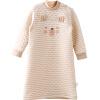 WELLBER Детская одежда 110 wellber детская одежда 110