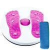 DUWEIKE массажный мяч для гимнастики тазового кольца для фитнеса, спорта ортопедический мяч для гимнастики в курске