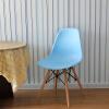 Izumo случайные стулья простые стулья кресла эргономичное кресло Eminem твердые деревянные стулья офисные кресла для отдыха кресла для конференций