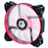 ID-ОХЛАЖДЕНИЯ PL-12025-B LED синий высокой производительности шасси ремень вентилятора подушки 800-2200 оборотов в минуту Температура pl 12025 w