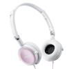 все цены на Pioneer SE-MJ511 / MJ512 Portable Street Fashion Headphones  Сверхлегкие Элегантный современный стиль наушники онлайн