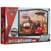 Дисней детские пазлы образовательные игрушки (88+126 шт.) 11DF2162282