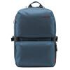 Samsonite / Samsonite плечо мешок 14 дюймов носить ткани насыпной резистентный легкий рюкзак компьютер пакеты AU5 * 09001 сумка через плечо samsonite hip tech 49d 001 49d 09001