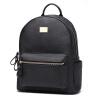 La Festin (La Festin) 608113 новый прилив ковбой поезд плечо сумка женский Келли черный сумка la festin 608373 drew bag