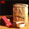 C-PE039 Chinese Yunnan 6A Weight loss Shu Puer Tea Grade China Menghai Xing Hai Ripe Puerh Brick 1000g Old Pu er Pu'er Tea buy 5 get 1 very old over 50 years 1960 year 250g ripe yunnan puer tea free shipping