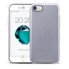 Chick Mork iphone7 телефон оболочка / защитная оболочка множество Apple, мобильный телефон 7 / защитный рукав DROP первоисточник качество серия Space Gray телефон apple iphone 7 128gb a1778 product red