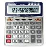 GuangBo NC-1683 тип голоса калькулятор / компьютер одиночная установка