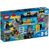 Lego Depot Series 2 лет -5 лет Поезд Starter Kit 10507 образовательные детские игрушки строительные блоки Lego