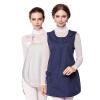 JOYNCLEON противорадиационная одежда для беременных женщин розовый XL JC8372A pma противорадиационная одежда для беременных женщин