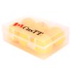 CnsTT Pioneer Самсунг пинг-понг (6) только заряд самсунг 821 сливной насос спб
