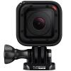 Видеокамера GoPro HERO 5 mini HD беспроводная видеокамера