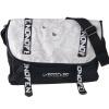 Landcase мальчиков спортивная сумка для отдыха сумка сумка плеча сумка спортивная сумка 012 черных мужчин сумка dk0122